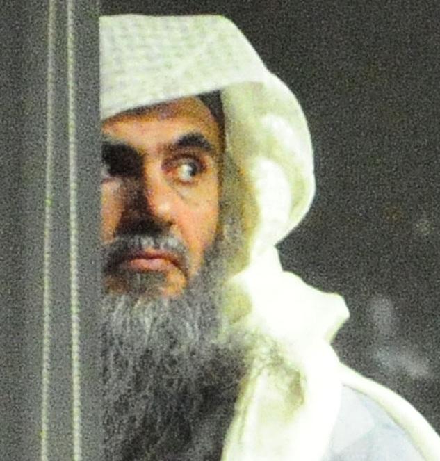 Abu Qatada cropped
